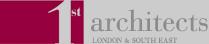 1st Architects london
